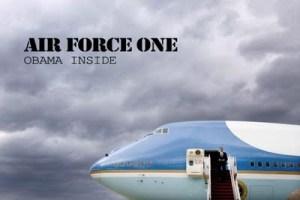 air foce one