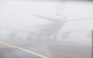 pesawat amerika
