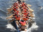 https://r3fin3.files.wordpress.com/2010/11/dragon-boat.jpg?w=300