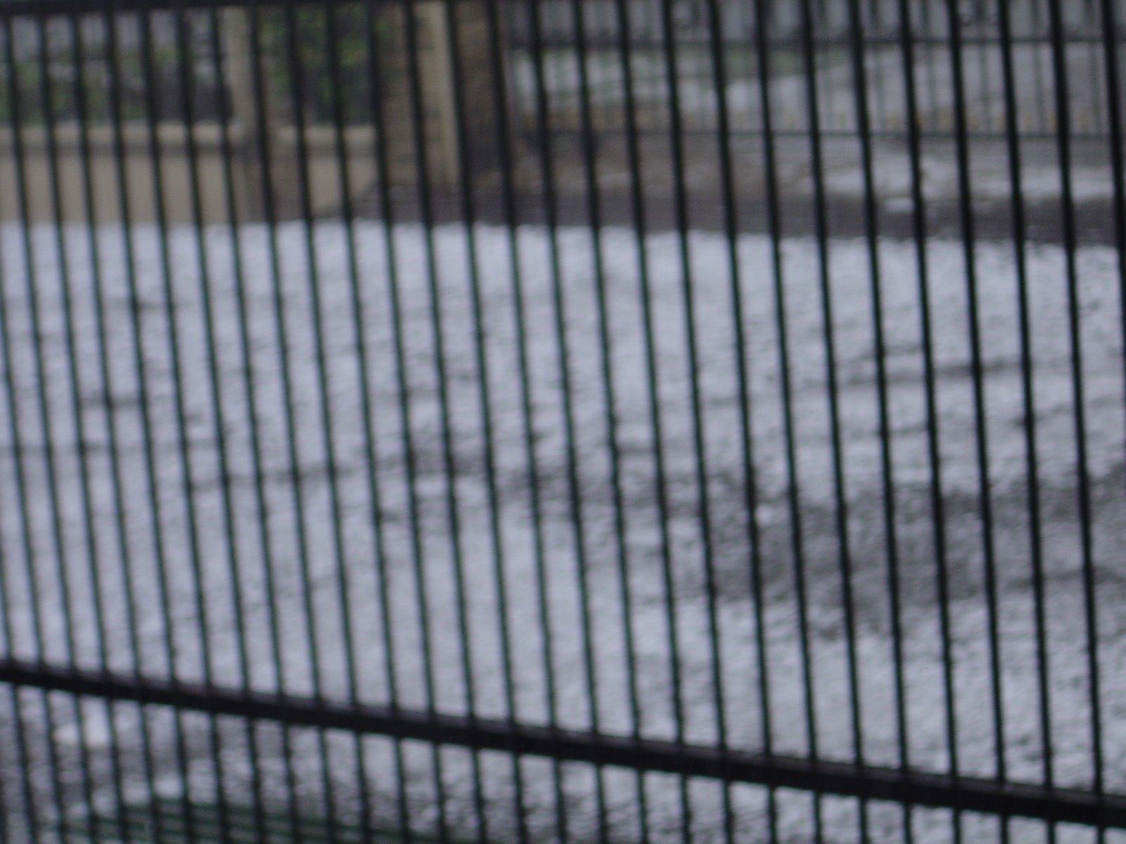 Hujan Es Di Mina Fenomena Alam Angin Kencang Di Arab Saudi R3fin3