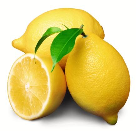 Buah-buahan Alami Untuk Memutihkan Gigi