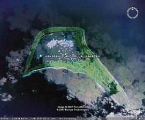 [Gambar: pulau-kakaban.jpg]